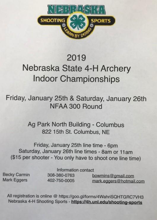 state archery 2019 (2)